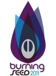 Burning Seed 2011 Logo