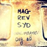 Mag Rev Sydney