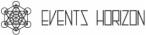 Events Horizon