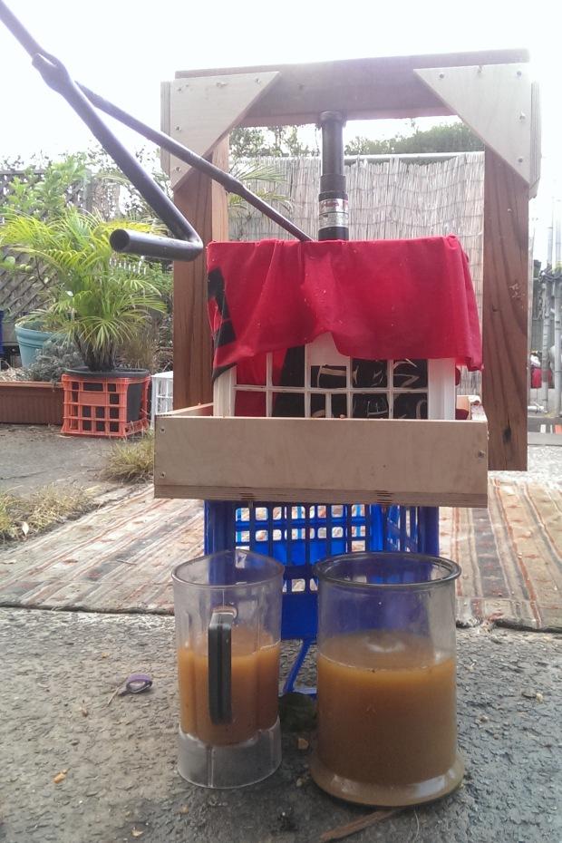 DIY-milk-crate-Cider-press-06