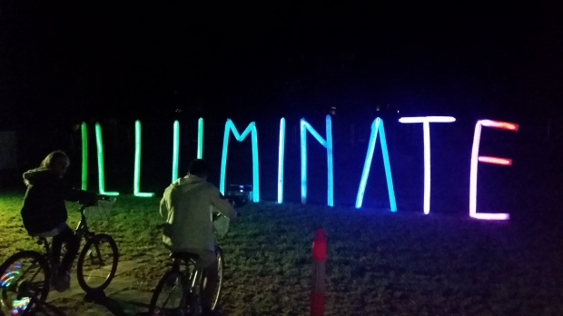 Milkcrate-Events-Pedal-power-illuminate