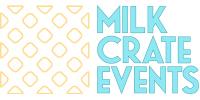 MilkCrateEvents_Logo_email_sig_smallweb
