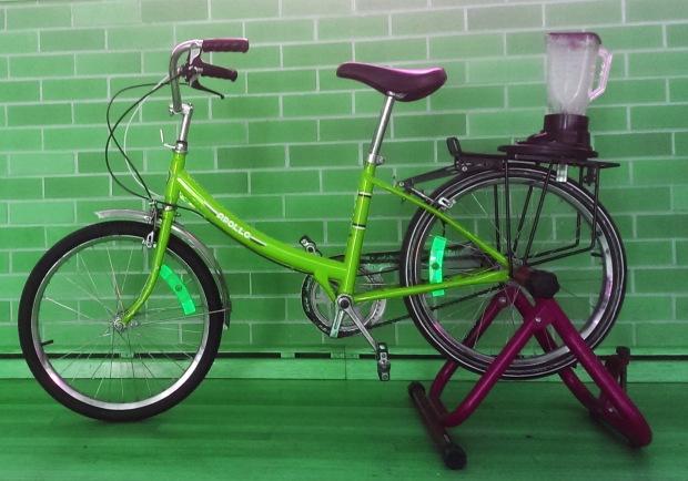 bicycle-blender-03