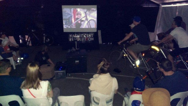 bicycle-powered-cinema